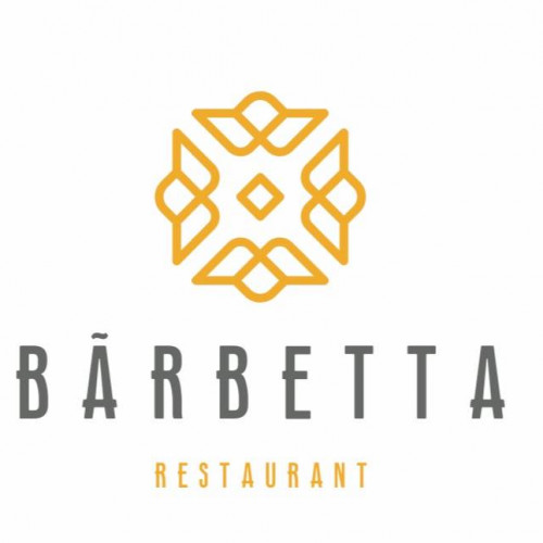 Barbetta on the Beach