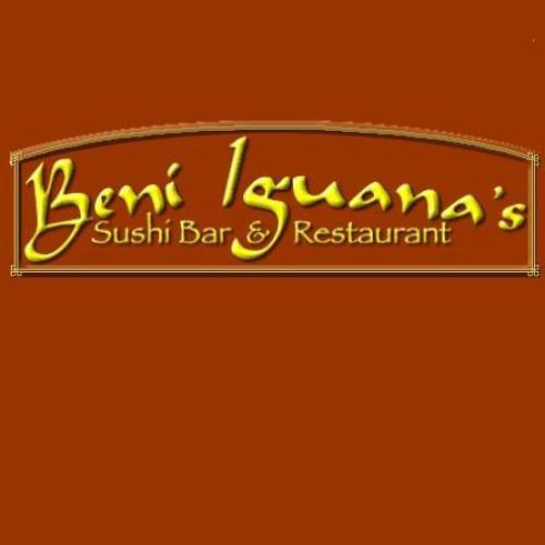 Beni Iguana's
