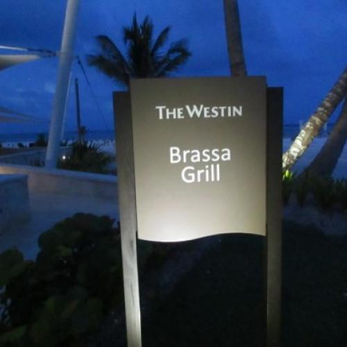 Brassa