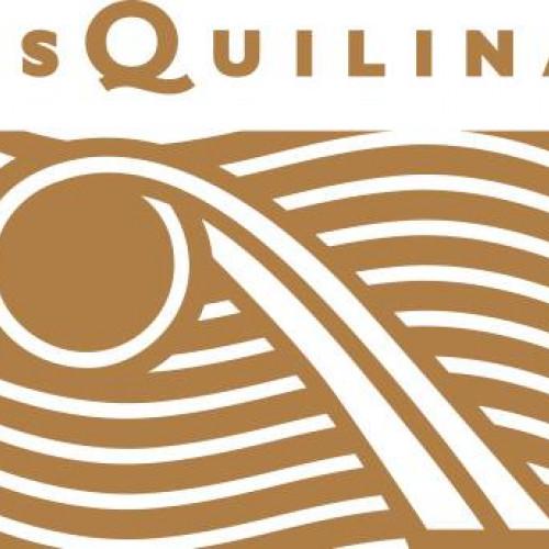 EsQuilina