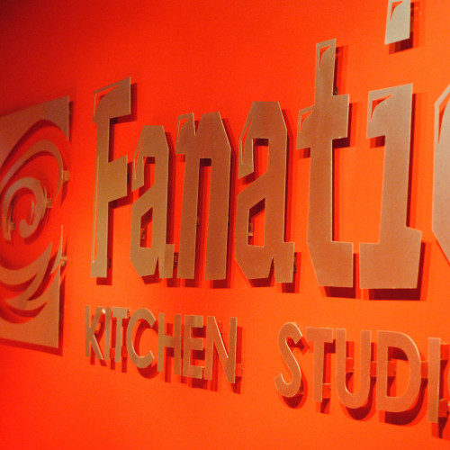 Fanatic Kitchen Studio