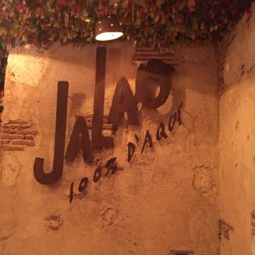 Jalao