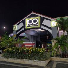 100 Montego Bay 5