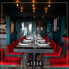 1334 Ultra Lounge 6