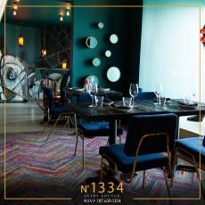 1334 Ultra Lounge 7