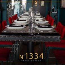 1334 Ultra Lounge 8