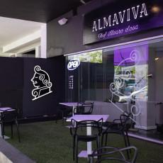 Almaviva 5