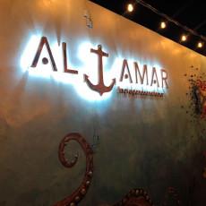 Altamar 7