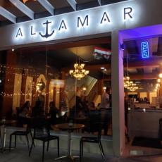 Altamar 10