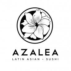 Azalea 13