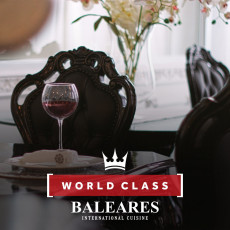 Baleares 4