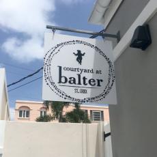 Balter 13
