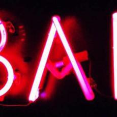 Bar La Unidad 4