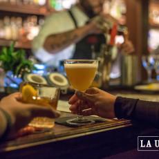Bar La Unidad 7