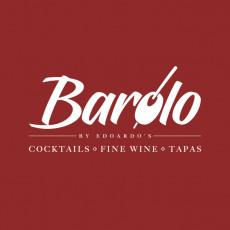 Barolo 10