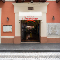 Barrachina 13