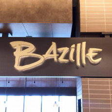 Bazille 11