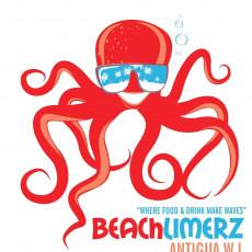 BeachLimerz 8