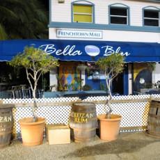 Bella Blu 4