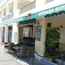 Bermuda Bistro 3
