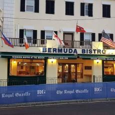 Bermuda Bistro 5