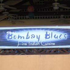 Bombay Blues 5