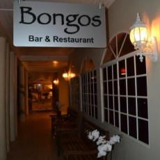Bongo's 3