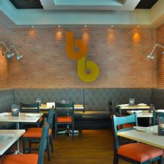 Burger Bar 2