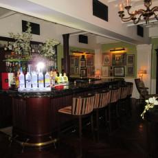 Cafe Martinique 3