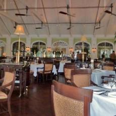 Cafe Martinique 5