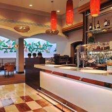 Café Pierre 2
