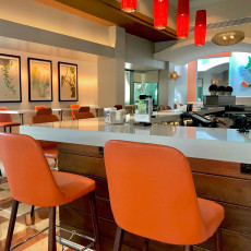 Café Pierre 6