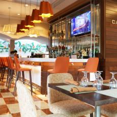 Café Pierre 10