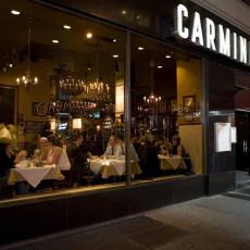 Carmine's 7