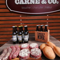 Carne & Co. 3