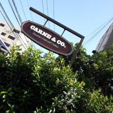 Carne & Co. 10