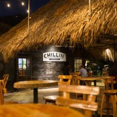 Chillin 6