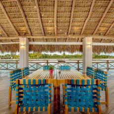 Chozza Punta Cana 1