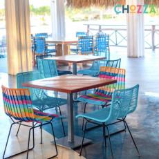 Chozza Punta Cana 4