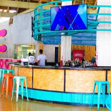 Chozza Punta Cana 7