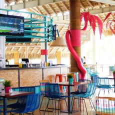 Chozza Punta Cana 8