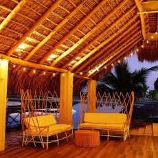 Chozza Punta Cana 9