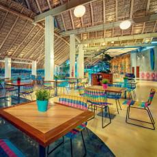 Chozza Punta Cana 12