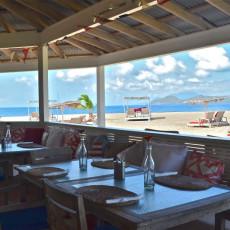 Chrishi Beach Club 1