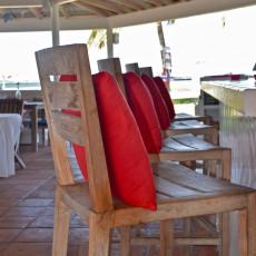 Chrishi Beach Club 2