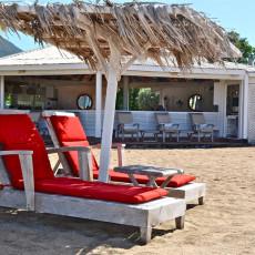 Chrishi Beach Club 10