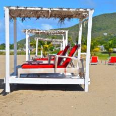 Chrishi Beach Club 11