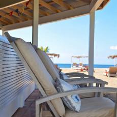 Chrishi Beach Club 12
