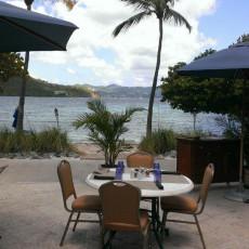 Coconut Cove 1