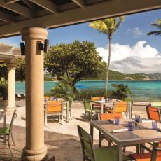 Coconut Cove 2